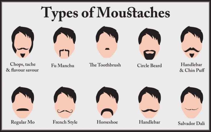 Types-Of-Moustaches-1170x733